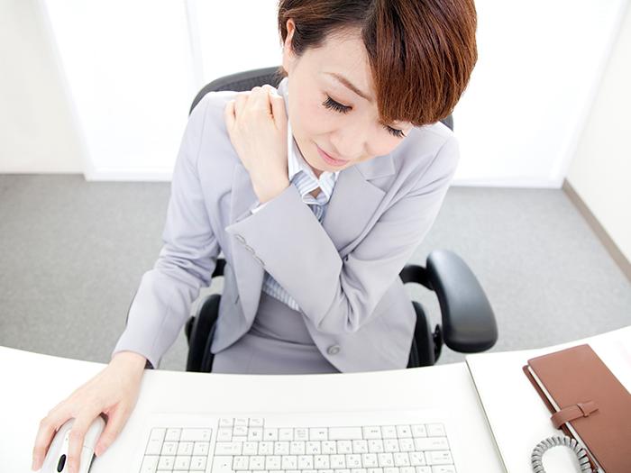 企業の社員様を対象とした健康づくりサポート