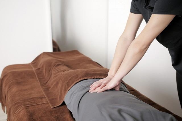 【I's training&care】のセミナーを整骨院の開業に活かそう~あん摩マッサージ指圧師・鍼師・灸師の資格保有者も必見のセミナー~