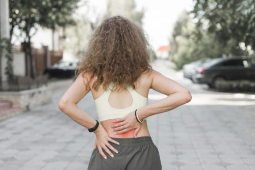 back-pain-1024x684